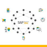 SAP Business One y las nuevas tecnolgias digitales