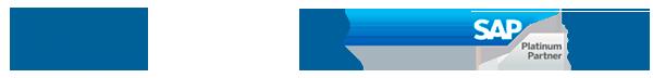 Inforges Seidor | SAP Platinum Partner
