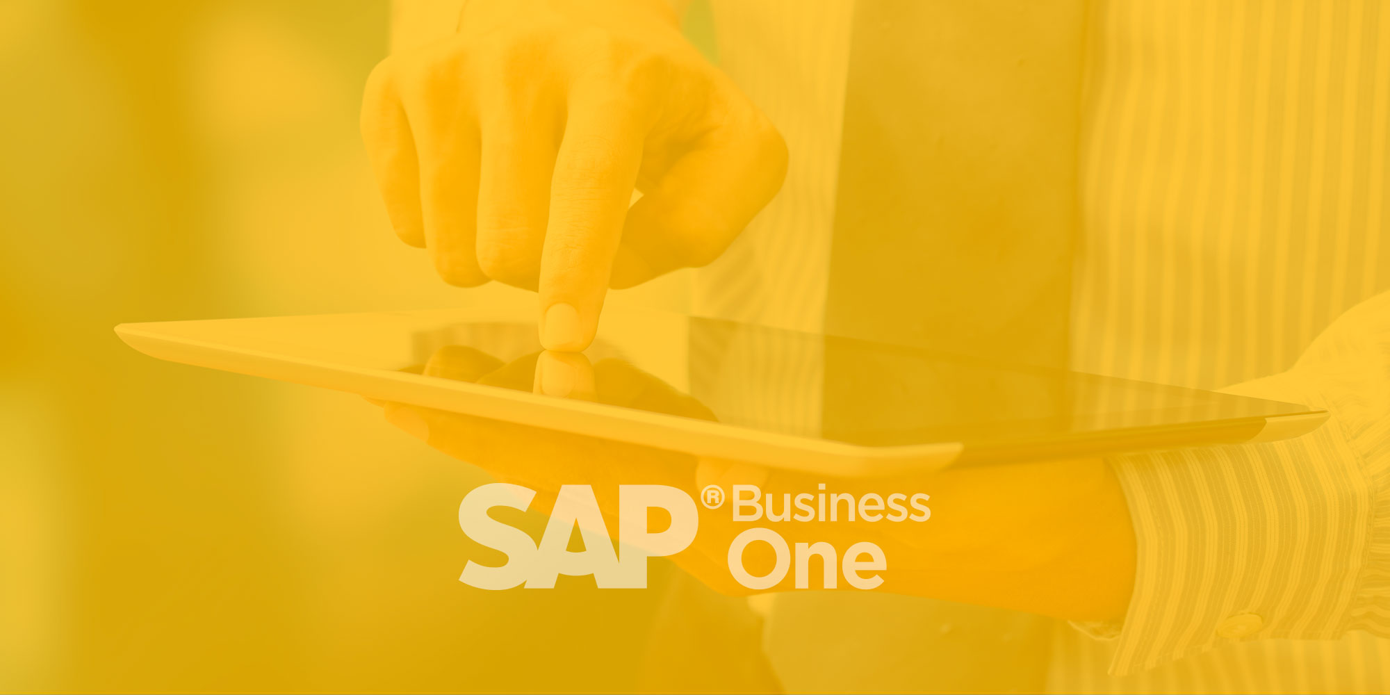 webex sap business one sat