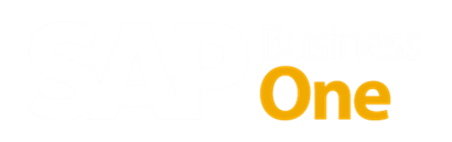 SAPBusinessOne-logo