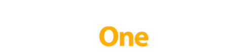 logo SAP business one 9.3