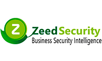 ZeedSecurity ciberseguridad