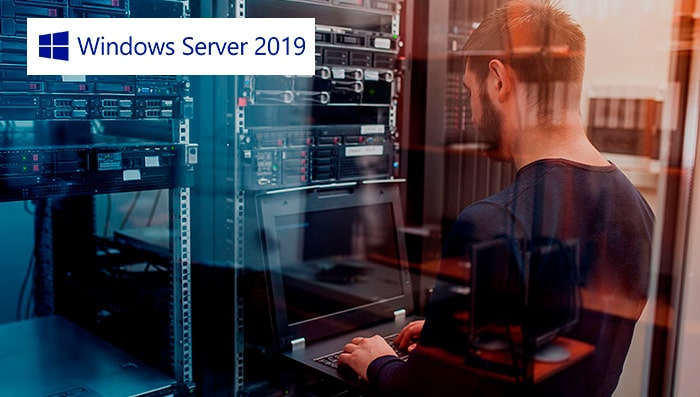evento-curso-windows-server-2019-inforges