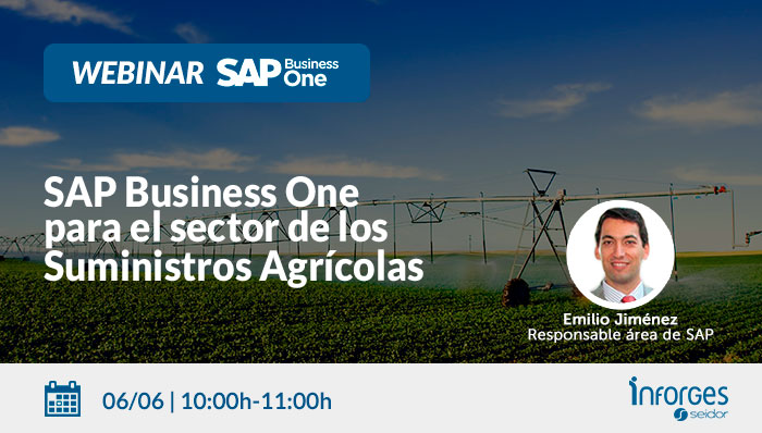 webinar-suministros-agricolas-inforges