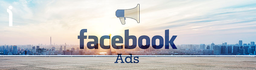 El poder de Facebook Ads