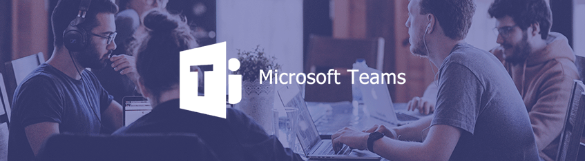 microsoft teams o365