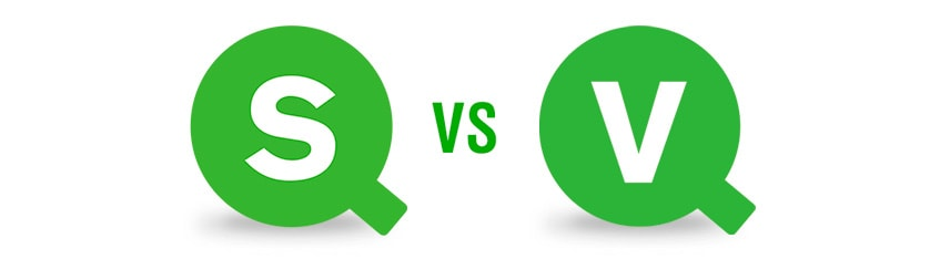 qlik sense vs qlik view