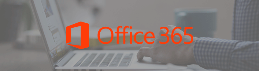productividad con office365