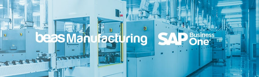 sap-business-one-produccion