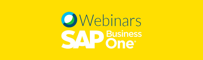 webinars-sap-business-one-2019-inforges