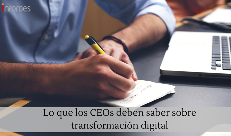 CEO_TRANSFORMACION_DIGITAL