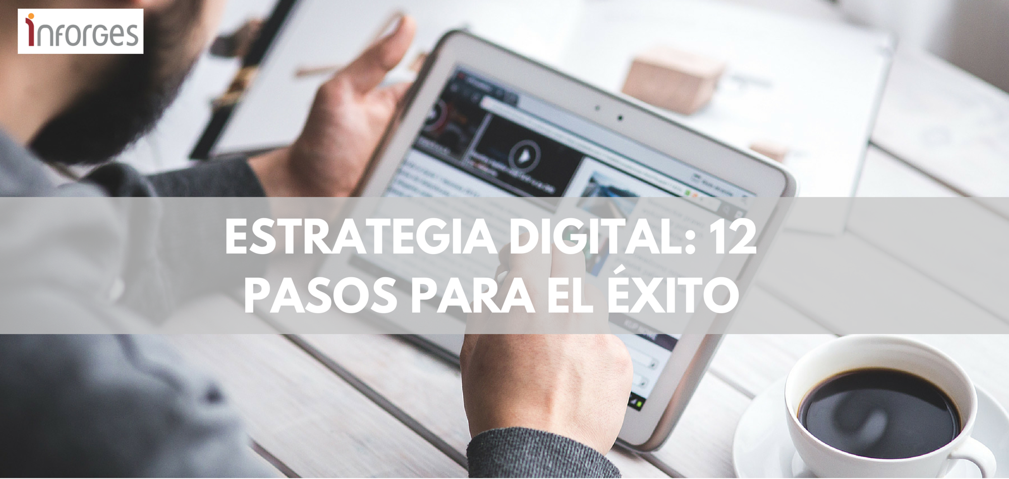 ESTRATEGIA_DIGITAL_MARKETING_WEB_PASOS_EXITO