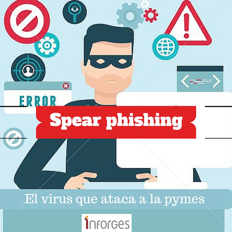 Spear_phishing_virus_pymes