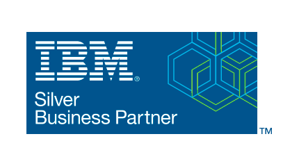 Inforges IBM Silver Business Partner