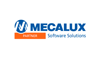 Inforges mecalux partner software solutions