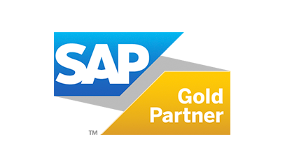 Inforges SAP Gold Partner
