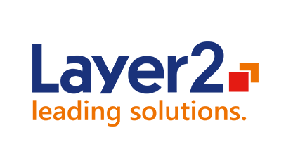 Layer2 Solutions Logo