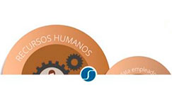 recursos humanos sap business one